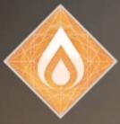 Destiny2 ソーラー