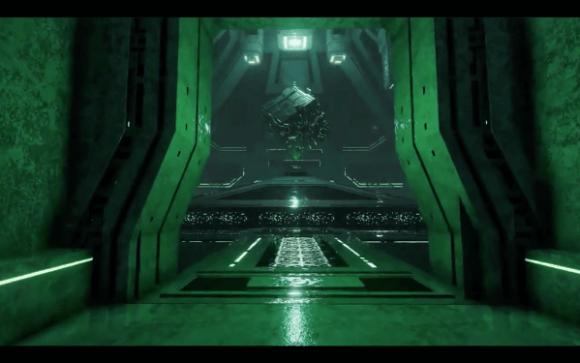 サブノーティカ ビロウゼロ ゲーム内容2