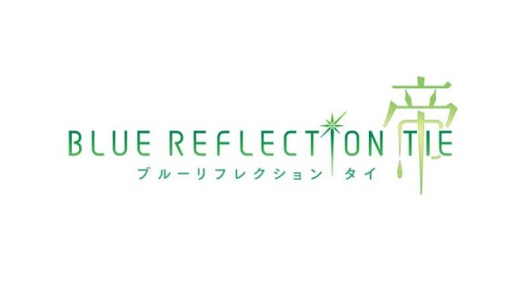 ブルリフT ロゴ