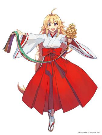 ミコノート 天野ユミ