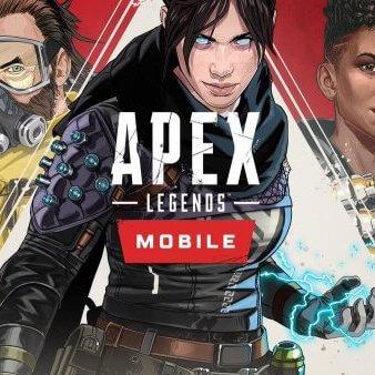 APEXモバイル