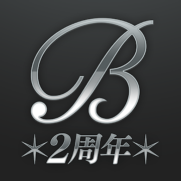 B-PROJECT 快感*エブリディ