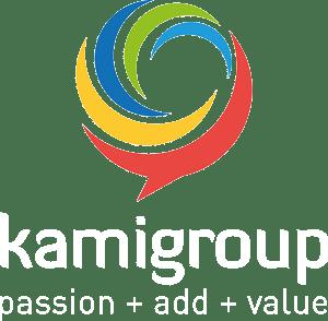 Kamigroup