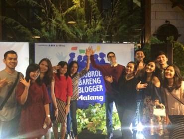 BBlog-BCA-Blogger-malang