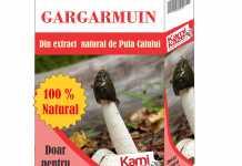 Gargarmuin