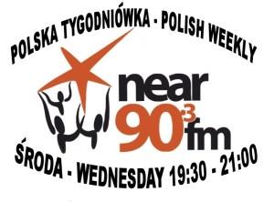 Polska Tygodniówk