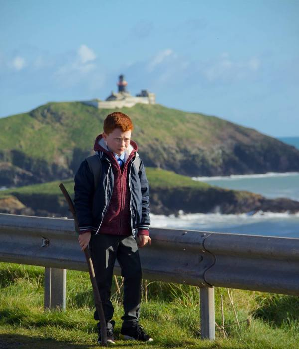 """""""Mary"""" and """"Mother"""" Premieres at Galway Film Fleadh"""