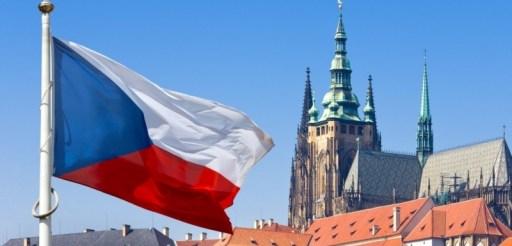 Čechoslovák