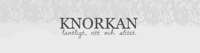 http://www.knorkan.se/