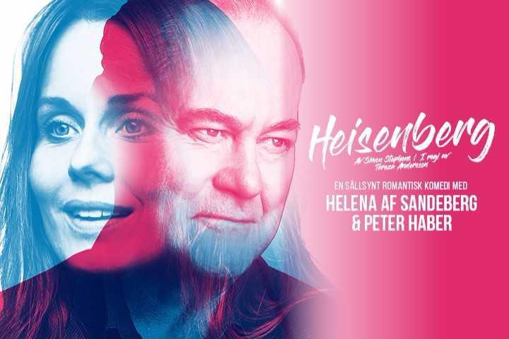 Heisenberg-720x480