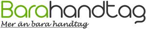 logo_static_sv