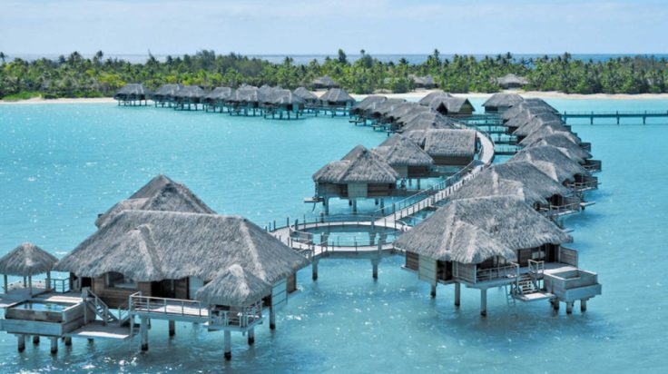 four-seasons-resort-bora-bora-37270762-1490099636-ImageGalleryLightboxLarge-930x520
