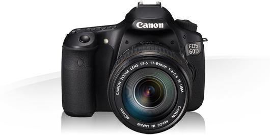 kameran1