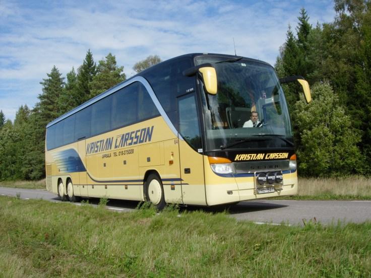 buss_64_bild_1