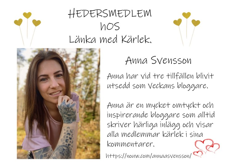 HedersmedlemAnnaSvensson
