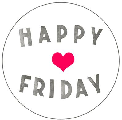 146285-Happy-Friday