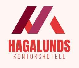 Hagalunds-kontorshotell-logo
