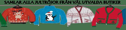 jultrojan-logga-2019-A