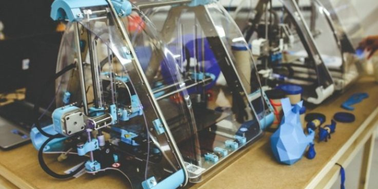 3D-printer_kaboompicsOnPixabay-768x384