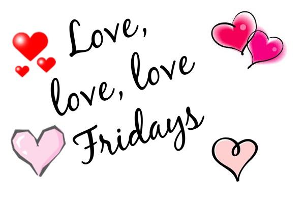 Fridays2