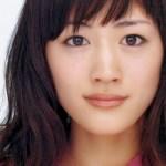 【合計6名!】綾瀬はるかの熱愛彼氏をまとめてみた!イケメンすぎてヤバい!