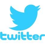 Twitterより便利!?Twitterの代わりとなるSNSアプリを10個挙げてみた!