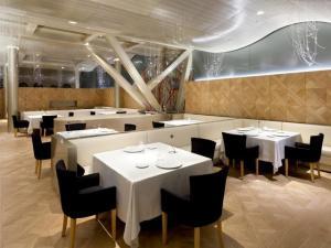 18-07-sala-lasarte-restaurant-277