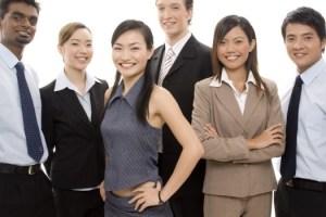 kivs05 640x350 - 今日は、「起業家を目指す20代の仕事の作法」(3)