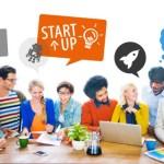 21612fbe6bb25214f126050565ba1a37 - 今日は、「起業家を目指す20代の仕事の作法」(3)