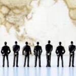 images 1 - 「起業家を目指す20代の仕事の作法」(7)