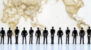 images 1 - 責任を取った分だけ自信になる~「起業家を目指す20代の仕事の作法」(8)