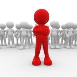 leadership taitle 1024 - 「起業家を目指す20代の仕事の作法」(7)