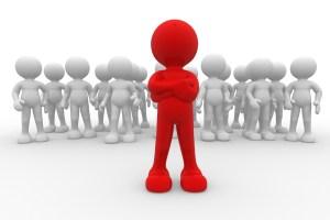 leadership taitle 1024 - 「起業家を目指す20代の仕事の作法」(6)