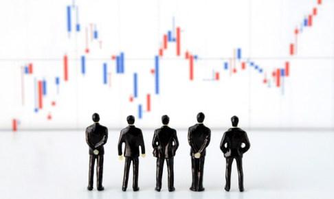 201712 028 00 - 今日は、「グローバルから日本の株価を読むには」について考えた。