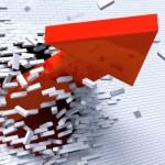 img kv - 最短で目標を達成する方法