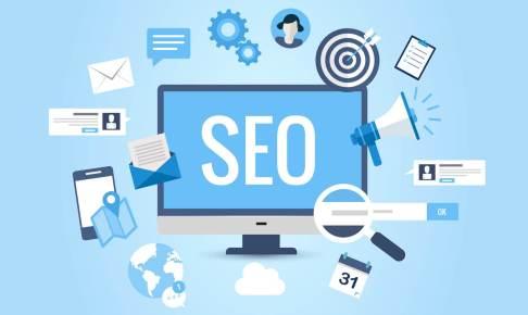 1 SEO 2 - 検索エンジンとは?その仕組みや検索の結果画面をサイトのトップページだと考える理由を解説