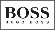 Boss-180x100