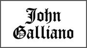 John-Galliano-180x100