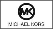 Michael-Kors-180x100