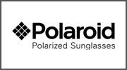 Polaroid-180x100