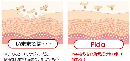 pida_gazou1