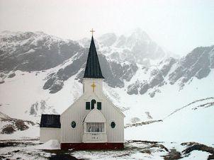 440px-grytviken_church
