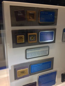 Intel chip chips
