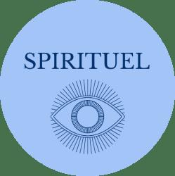 Spirituel