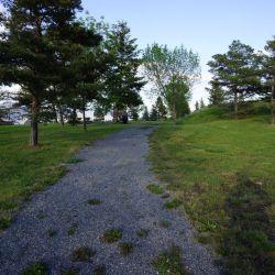 Aberdeen Hills Park 7