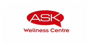 ASK Wellness Society