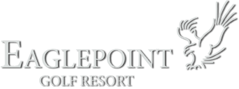 Eaglepoint Restaurant & Bar