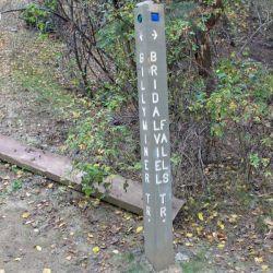 Peterson Creek Park 1