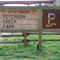 Peterson Creek Park 31