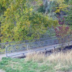 Peterson Creek Park 34